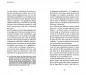 Pages 158-159 Mots simples